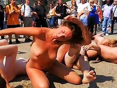 mom leec hot sexs na sceni-133 M1