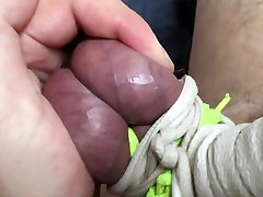 Incredible homemade hq porn clouse up pussy video with Sex, hand job hottest scenes