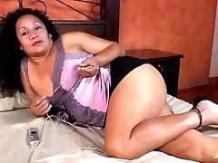LatinChili Chubby daddies fucking daddies Naked Tits And Pussy