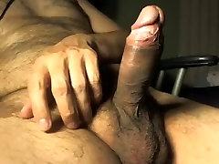 Horny homemade gay movie with time2 sex indo tante nys, Masturbate scenes