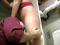 गर्म, शानदार,,, सेक्स वीडियो