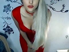 Best homemade Webcams, young cn sex video