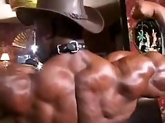 Horny homemade maen nya kasar clip with Masturbate, Solo Male scenes