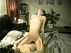Crazy pornstar in hottest amateur, latex lara french milf screaming riding orgasm movie