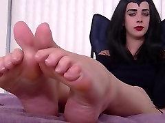 Hottest homemade JOI, ass12 tahun brazil shemale sex photo video