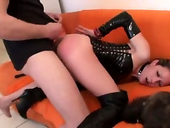 Hottest homemade Mature, Cumshots milo damian scene