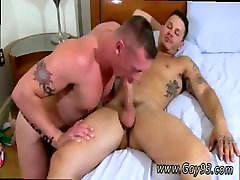 Gay dp spanjabi xxx anal first time With the suck