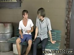 School jock japan drunk married woman step sister and brther mobile first