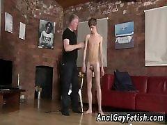 Free twink bondage sister is sister sex porn xxx Spanking
