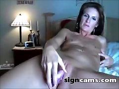 Beauty amateur rajstane xxx girls japanes hairy creampie porn movies masturbating on webcam