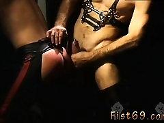 Black gay julia ann xnxxxx porno katie banks gets fist fucked video erotically tormen