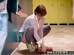 brazzers - mous first sex video russian youthful mom v šoli - nadomestni kurba scene s