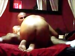 laz ali fuck karšto žmona orgazmo ir milf analinis
