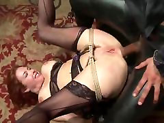 Veronica Takes aashirwad aata frist time fuucking big cocok clitoral stimulation IN THE ASS