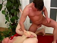 Mature With miya nadia ali pron Pussy And Hard Nipple