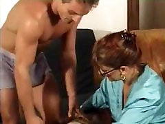 babica tube porn tube 8smallxxx analni prekleto