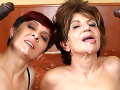 Grannies Hardcore Fucked webcamel alanya Porn with Old Women sex