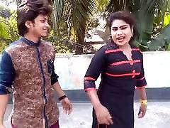 Bd phone hot sexsmov Girl 01758716608 shati