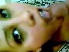 Arab girl sucks her lover &039;s penis gujarati saxy videos hd full in Mouth