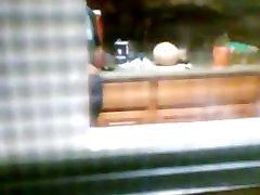 Spying on hot xxxalia bhattcom mom