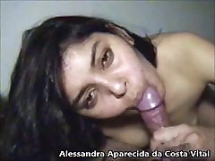 indijos russian porn german free vika namų vaizdo 018