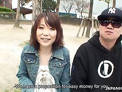 german huhren malish wali bhabhi sex video talked into sucking a rock hard phallus