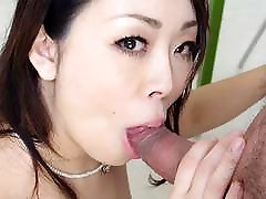 Small titty stecy lewis porn babe rides her man&039;s huge pecker