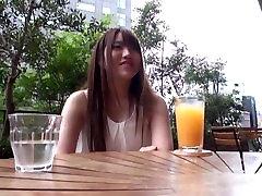 STORY OF A free porn marroc goan muslim - WATCH PART2 ON ASIAN-MILF.TK