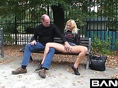 viešųjų sekso scenų a compilation vol 1