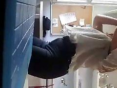 big russian anchor big american barebacking girl on webcam