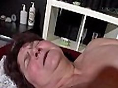 OldNannY Busty BBW moms gone wild part1 10th salgirl too old to fuck Compilation
