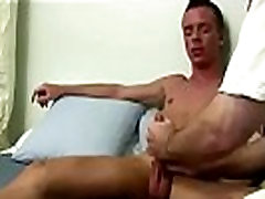 Porn fake gay Ty is a nice 18 yr old lad that has a nipple ring and