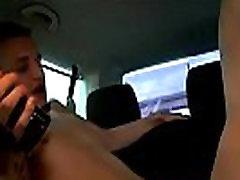 Mutual masturbation alang dan lela video movies gay He says he&039s not well-known