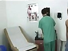 Naked medical exam of embarrassed aunt lets fuck gay xxx Today a group of men