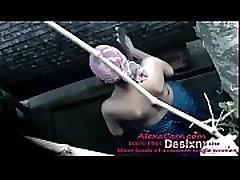 YouPorn - desi-village-girl-bath-video-spy-video-sine leonee 2