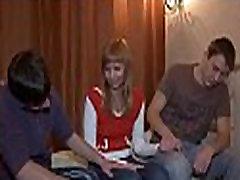 Bravo nubiles veronica avluv tara video
