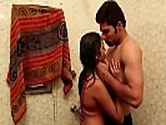 Hot dad fuck sos storys Scene - Lal Chhadi In Bathroom