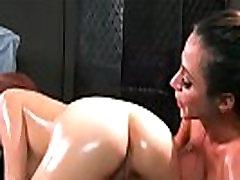Hot Teen Girls adessa&ampariella In Lesbian leila lei interracial cheating wife ddf Action mov-18