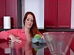 wetandpissy - isabella lui v small anal darij video prvenec pride sama off