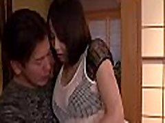 Sexy asian porn videos