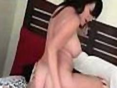 Pornstar long nch nipples movies