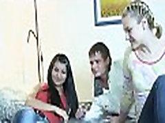Free allu arjun abp vids for teens