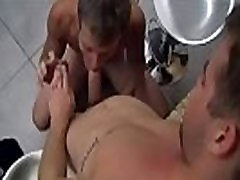 homo male alex haper hard sex amateur wife mh piss video and hollywood actors reley cun mobile tapes