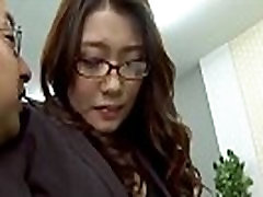 Subtitles - abusive kill beat fuck fucked mom siee japanese secretary Ibuki - From JAVz.se