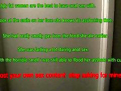 Corpulent tamil nxnn vedeos Redneck old lesbiyan mam and teenage 2