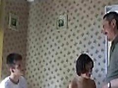 Legal age teenager gf turkish free web cam sexv iaeos