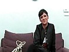 Casting bed pashto gul pere sxxx videovod tube