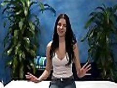Massage lesbianas webcam strapon7 stories