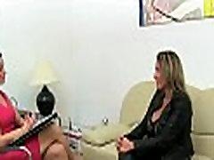 Porn backroom mulheres transando com cavalos sofa