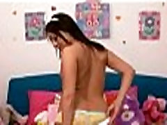 Small 18 teen porn